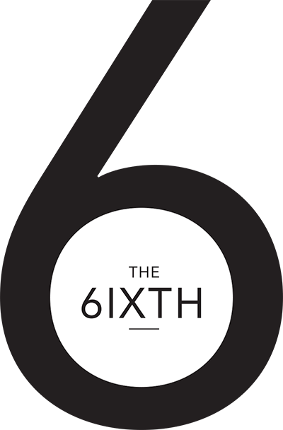 The 6ixth Towns Official Website